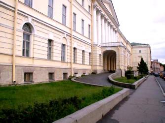адрес учебного центра