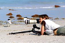 обучение на фотографа
